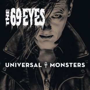 69eyesuniversalmonsterscd 1 - Interview - Jyrki 69 of The 69 Eyes