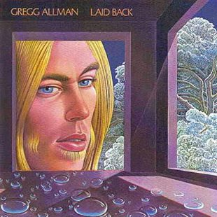 Allman 13 - Gregg Allman - Remembering A Rock-n-Roll Icon