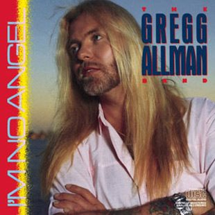 Allman 22 - Gregg Allman - Remembering A Rock-n-Roll Icon