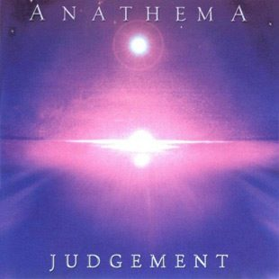 Anathema 1 1 - Interview - Danny Cavanagh of Anathema