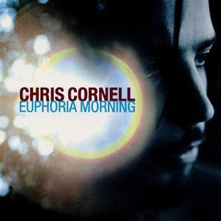 Cornnel 12 - Chris Cornell - The Voice That Defined An Era