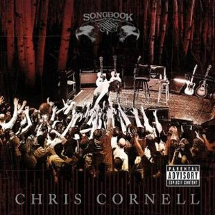Cornnel 8 - Chris Cornell - The Voice That Defined An Era