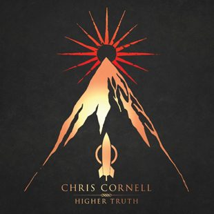 Cornnel 9 - Chris Cornell - The Voice That Defined An Era