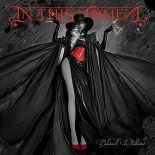 In This Moment   Black Widow - Interview - Chris Howorth of In This Moment