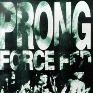 Prong forcefed - Interview - Tommy Victor of Prong