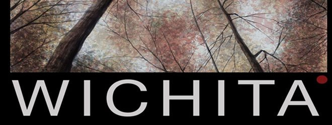 WICHITA slide - Wichita (Movie Review)