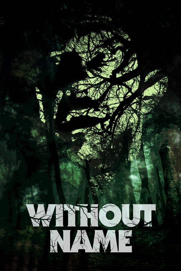 Without Name Lorcan Finnegan Movie Poster - Without Name (Movie Review)