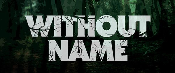 Without Name slide - Without Name (Movie Review)