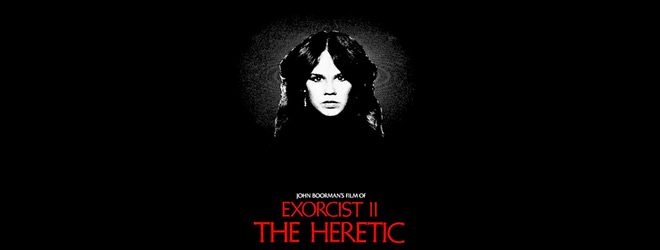 ex II 2 - Exorcist II: The Heretic Turns 40