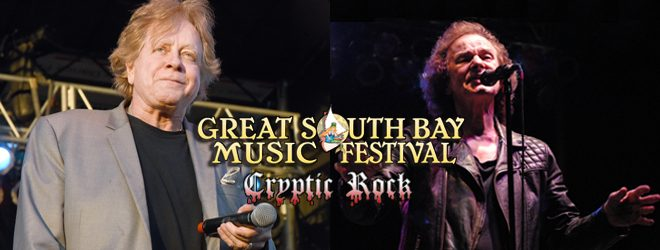 great south bay 2017 final day slide - Great South Bay Music Festival Closes In Style Patchogue, NY 7-16-17