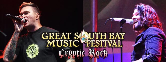 great south bay music festival 2017 day 1 slide - Great South Bay Music Festival Takes Over Patchogue, NY 7-13-17