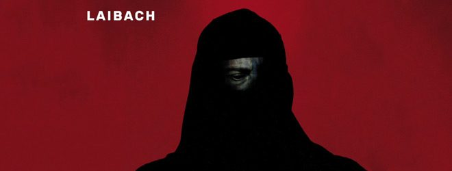 laibach slide - Laibach - Also Sprach Zarathustra (Album Review)