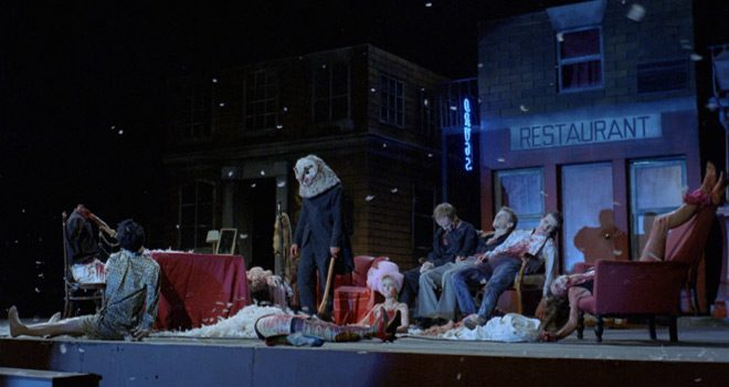 stage 1 - StageFright - Slashing Curtains 30 Years Later
