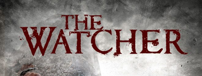 thewatcher slide - The Watcher (Movie Review)