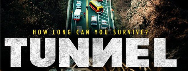 tunnel slide - Tunnel (Movie Review)