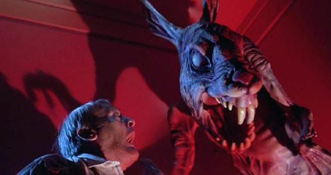 twilight 1 - This Week In Horror Movie History - Twilight Zone: The Movie (1983)