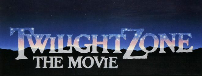 twilight slide - This Week In Horror Movie History - Twilight Zone: The Movie (1983)