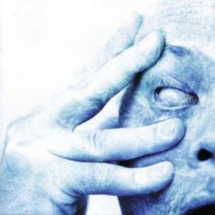 Porcupine tree in absentia - Interview - Steven Wilson
