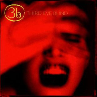 Third eye blind self titled - Interview - Marshal Dutton of Hinder