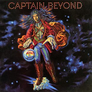 captain beyond 53504f7470a27 - Interview - Bobby Caldwell