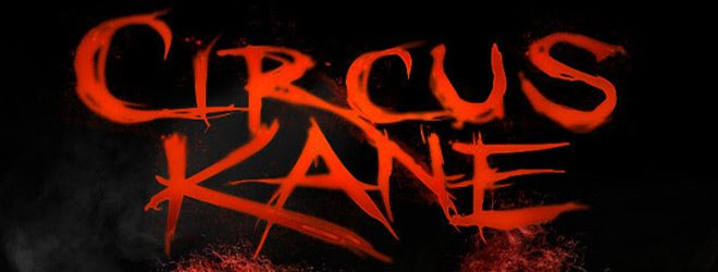 circus kane slide - Circus Kane (Movie Review)