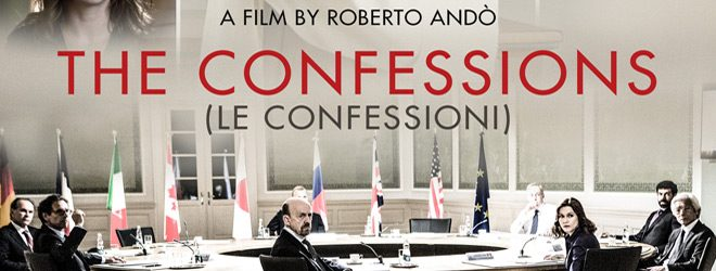 confessions slide - The Confessions (Movie Review)