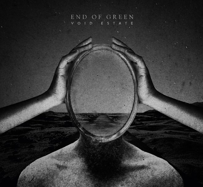 end album - End of Green - Void Estate (Album Review)