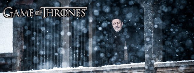game spoil slide - Game of Thrones - The Spoils of War (Season 7/ Episode 4 Review)