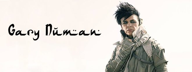 gary interview slide - Interview - Gary Numan