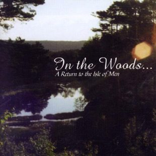 in the 1 - Interview - James Fogarty & Anders Kobro of In The Woods . . .