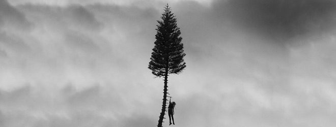 manchester slide - Manchester Orchestra - A Black Mile to the Surface (Album Review)