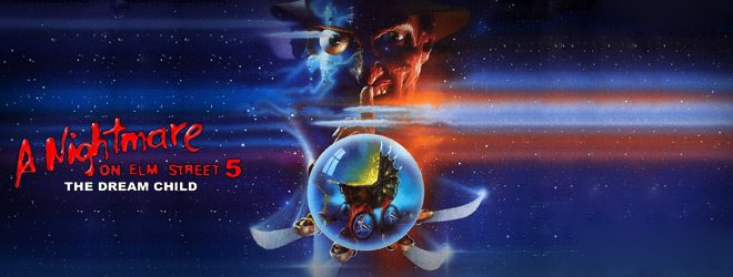 nightmare 5 main slide - This Week In Horror Movie History - A Nightmare On Elm Street 5: The Dream Child (1989)