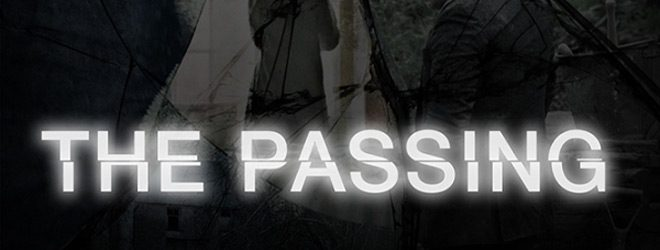 passing slide - The Passing (Movie Review)
