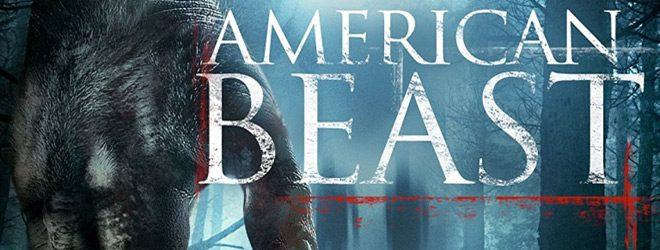 american slide - American Beast (Movie Review)
