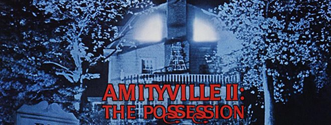 amityville 2 slide - Amityville II: The Possession 35 Years Later