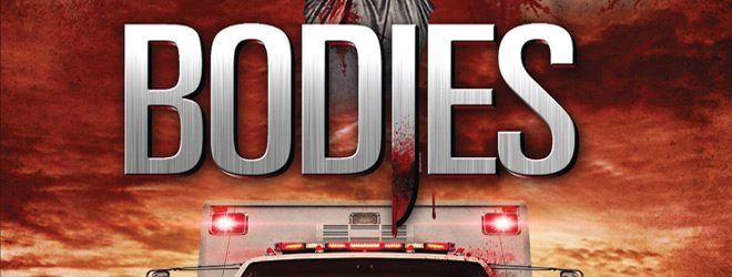 bodies slide - Bodies (Movie Review)