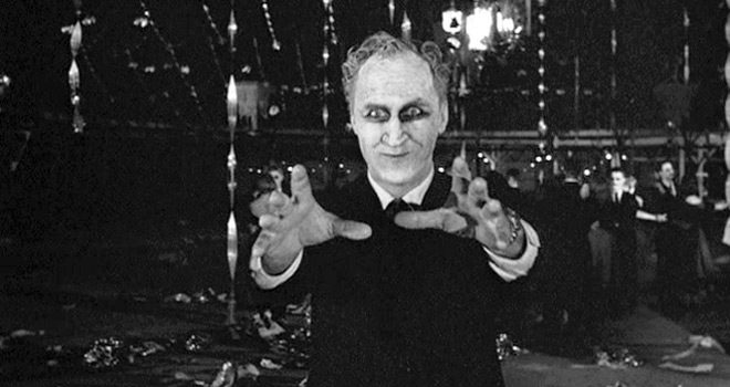 carnival 2 - Carnival of Souls - A Horror Classic 55 Years Later
