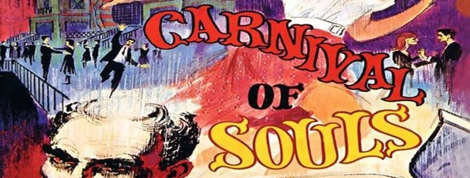 carnival slide - Carnival of Souls - A Horror Classic 55 Years Later