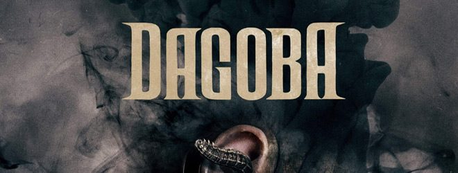 dagoba slide - Dagoba - Black Nova (Album Review)