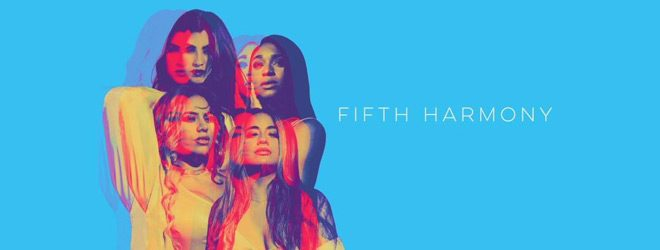 fifth slide - Fifth Harmony - Fifth Harmony (Album Review)