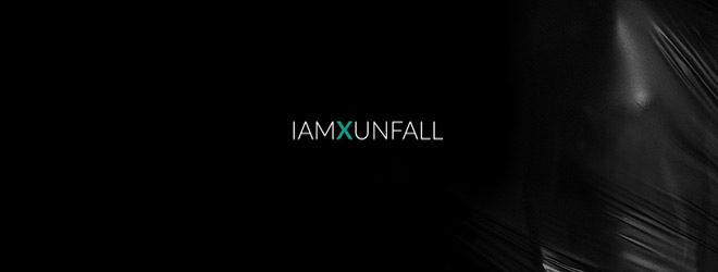 iamx banner - IAMX - Unfall (Album Review)