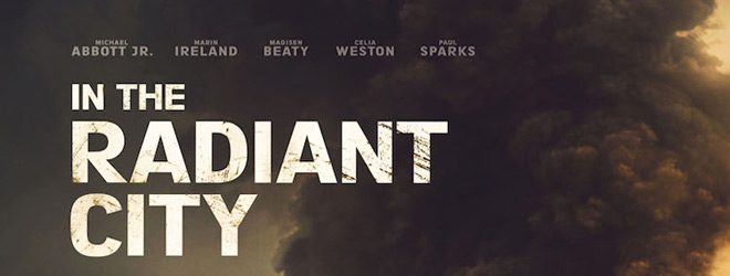 in the radiant city slide - In the Radiant City (Movie Review)