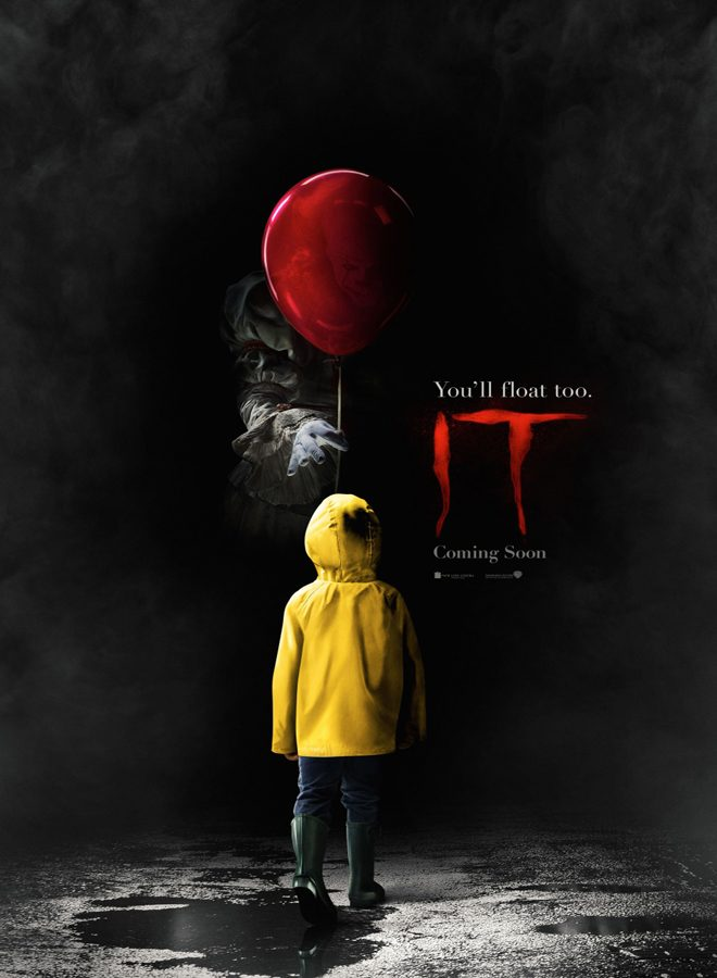 it xlg - It (Movie Review)