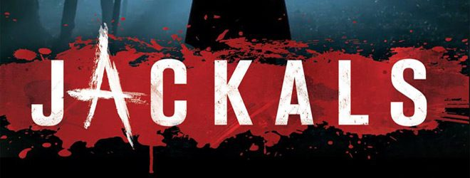 jackals slide - Jackals (Movie Review)