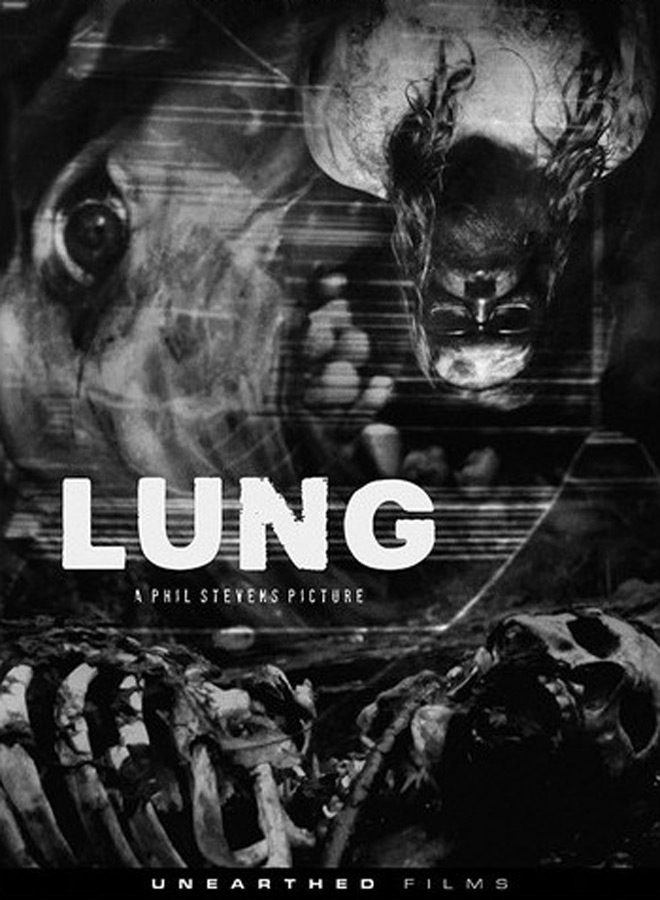 lung poster 1 - Lung (Movie Review)