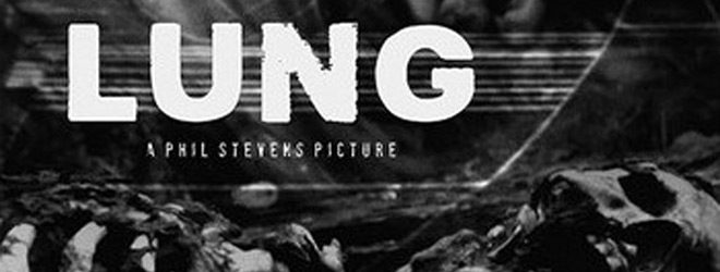lung slide 1 - Lung (Movie Review)