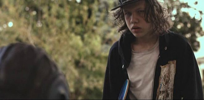 pig pen 2 - Pig Pen (Movie Review)