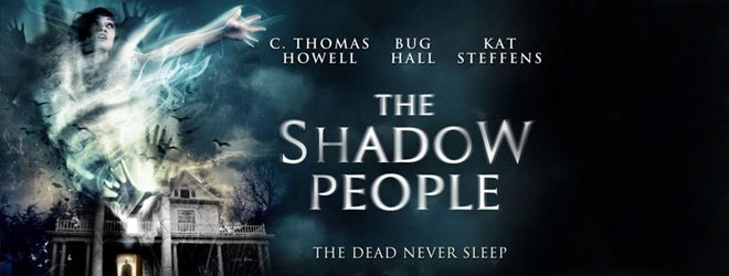 shadow slise - The Shadow People (Movie Review)