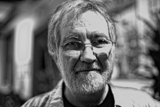 t - Tobe Hooper - The Man Behind The Saw