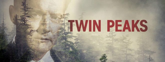 twin slide - Twin Peaks: The Return (Season 1 Review)